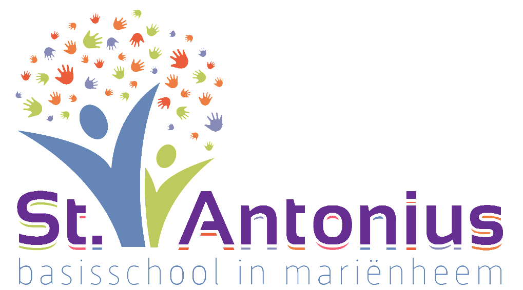 Sint Antonius-School